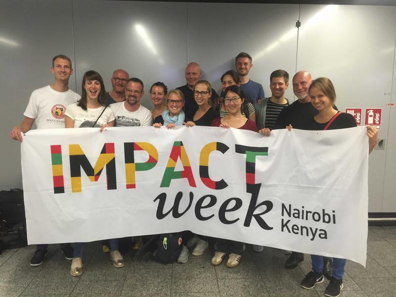 160718_Impact-Week-Anreise