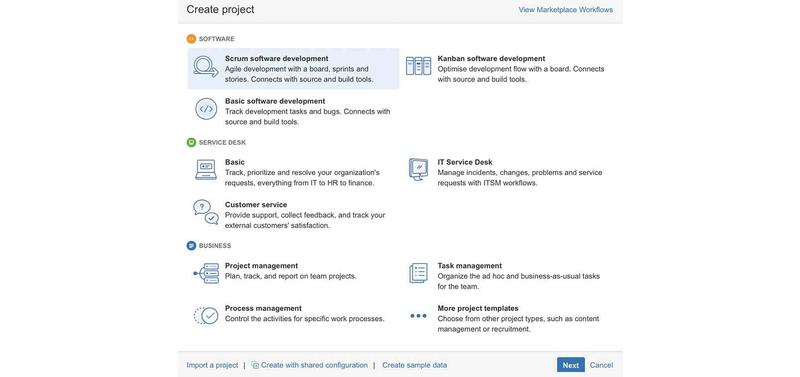 170215_JIRA_Create_Project