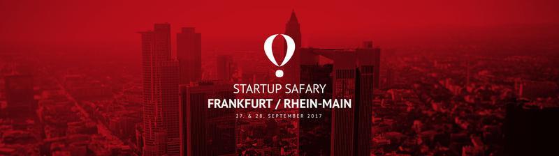 170721_Quartalsfrühstück-startupsafari