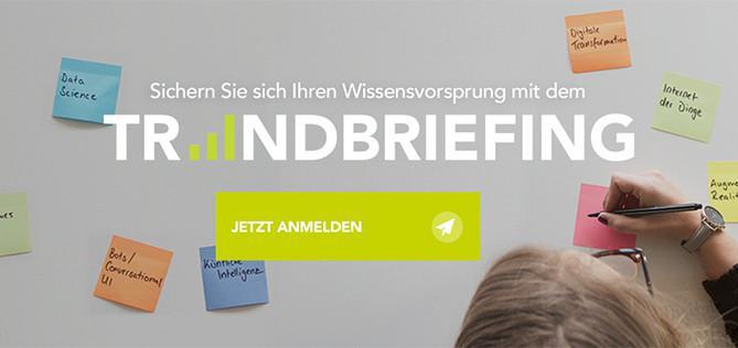 170721_Quartalsfrühstück-trendbriefing