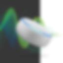 Candylabs-Alexa-Skill-Google-Home-Sprachassistenten-Entwicklung