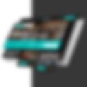 Candylabs-Digitale-Plattform-MVP-Konzept-Design-Enwickung
