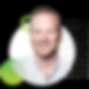 Candylabs Zitat: Alex Schwaderer zum Thema MVP