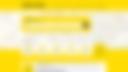 Candylabs_Experience_Design_Brand_vs_Usability_Screenshot_Gelbe_Seiten.jpg