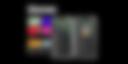 UX Design_Spotify Beispiel.png