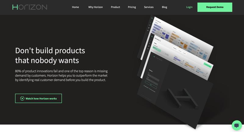 Digitale Produkte die überzeugen.png