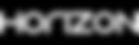 horizon-logo-plane-white.png