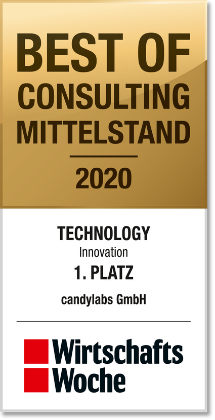 WiWo_BOC_M_Technology_2020_candylabs_GmbH.png