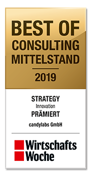 candylabs-best-of-Consulting-award-strategy-innovation Kopie.png
