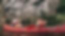 candylabs-teambuilding-kanutour-2019-3.png