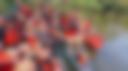 candylabs-teambuilding-kanutour-2019-1.png