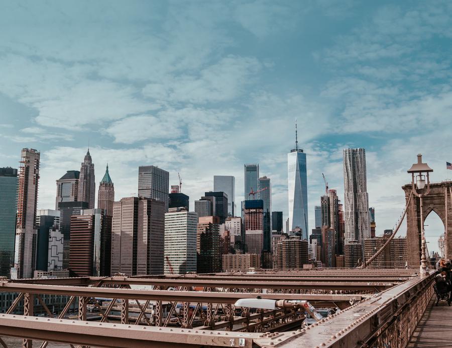 candylabs-campana-schott-new-york-city-b2b-validierung.jpg